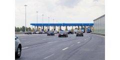 Péages d'autoroutes : un coût trop élevé ? Épargnez en redécouvrant la France profonde !