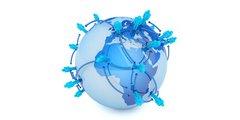 Expatrié : fiscalité applicable lors d'un rachat de contrat d'assurance-vie