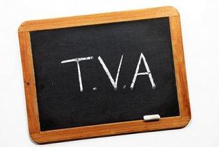 Impôts : le gouvernement ouvert à des propositions de réduction de la TVA (Le Maire)