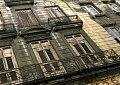 Immobilier : les prix pourraient baisser de 10 % en 2013 !