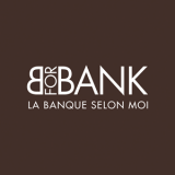 BFORBANK IMMOBILIER