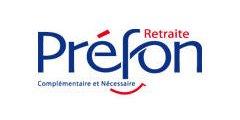 Pension de réversion : le produit Préfon-Retraite évolue !