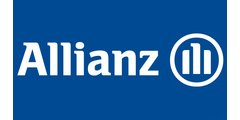 ALLIANZ (Idealis)