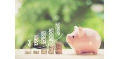 L'assurance vie signe en novembre sa meilleure collecte de 2018 : +2.7 milliards d'euros