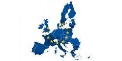 La BCE se lance dans les sondages d'opinions sur les anticipations de sa politique monétaire