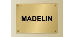Madelin 2017
