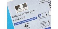 Aide gratuite à votre déclaration d'impôt : du 15 au 23 mai auprès des experts-comptables