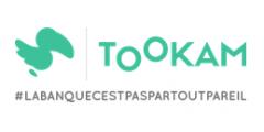 Tookam (Compte à terme)