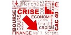 Croissance : la France en récession ?
