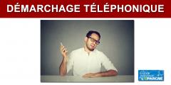 Démarchage téléphonique en assurance : vers la fin des pratiques toxiques au 1er juillet 2020 ?