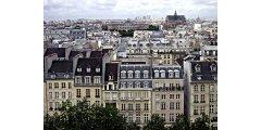 Immobilier locatif : le plafonnement des loyers est de nouveau applicable, selon les villes