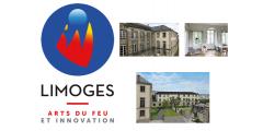 Immobilier à Limoges : en pleine ébullition, Malraux, Pinel, Denormandie, les prix grimpent et les projets ne manquent pas !