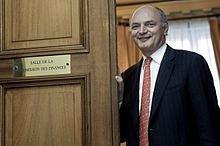 Cour des comptes : 43 milliards d'€ à trouver d'ici à 2013 ...