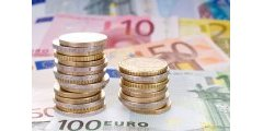 Transmission de patrimoine à ses enfants : une proposition de loi pour passer l'abattement de 100.000€ à 150.000€