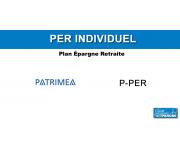 P-PER
