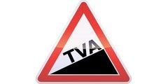 Hausse du taux de TVA de 7 à 12% : Le secteur du bâtiment indirectement touché !