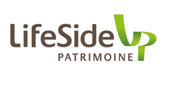 LIFESIDE PATRIMOINE Arborescence Retraite Madelin