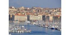 Habitat insalubre à Marseille : les collectifs interpellent le gouvernement