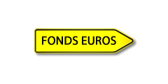 Rendements des assurances vie fonds €uros en 2005 : publication