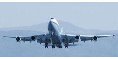 Aéroport de Nice : avis favorable à l'extension, les opposants prêts à attaquer en justice