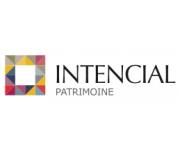 INTENCIAL PATRIMOINE (Liberalys Vie)