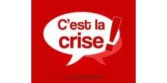 Gilets jaunes : Dupont-Aignan appelle à maintenir la mobilisation sauf à Paris