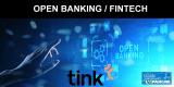 Open banking / FinTech : Tink arrive en France, à la clé davantage de transparence et de concurrence entre les banques