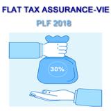 Flat Tax Assurance-Vie (PFU Macron) : Questions / Réponses