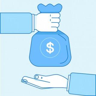 La taxe GAFA sera en vigueur au 1er janvier 2019, source partielle de financement des mesures pour le pouvoir d'achat