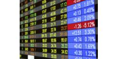 Les marchés financiers apaisés par les propos de Poutine sur l'Ukraine