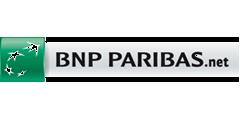 Epargne : BNP Paribas lance 4 nouveaux produits