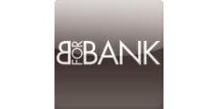 BforBank, la banque privée en ligne se mobilise !