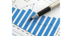 Les fonds à formule ou fonds structurés