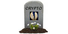 Bitcoin : décédé sans avoir confié son mot de passe, l'équivalent de 168 millions d'euros resteront bloqués à jamais...
