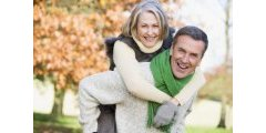 Epargne retraite : vers des tables de mortalité équitables