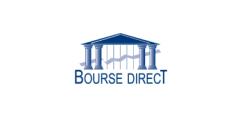 Bourse Direct Vie : rendement 2012 de 3.42%