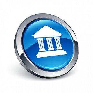 Bourse : pourquoi choisir la bourse en ligne ?