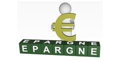 Livret Epargne : Nouvelles offres et changement de taux au mois de mars