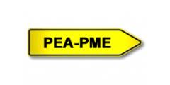PEA-PME : 45% des fonds collectés financent les PME allemandes