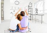 Immobilier : les primo-accédants sont de retour, avec des durées de crédits encore plus longues