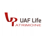 VERSION ABSOLUE (UAF LIFE PATRIMOINE)