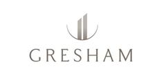 GRESHAM (Ex.Legal & General)