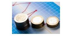 Placement épargne : Les contrats d'assurance-vie à annuités variables