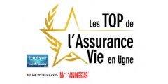 Placement : le TOP 2013 de l'assurance-vie en ligne