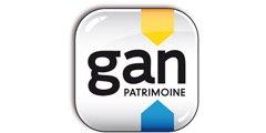 Compte rémunéré : Groupama Banque lance Elancio 2012