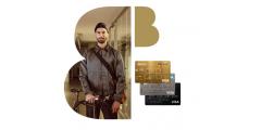 BforBank : de nouvelles offres de bienvenue accessibles au plus grand nombre