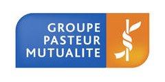 Assurance-Vie, rendement 2010 : GPM Assurances SA annonce 4% sur ses contrats Altiscore
