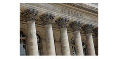 Bourse : Thierry s'occupera de l'avenir de la Bourse de Paris