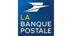 Banque Postale CSL
