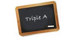Triple A : qui sont les rescapés ?